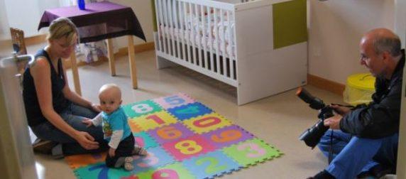 Kindergesundheitshaus