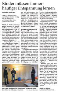 Uckermark-Kurier 11.10.2016